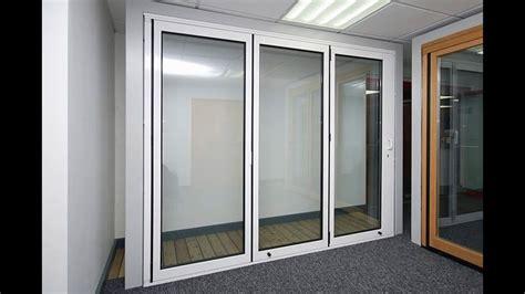 Glass Door Supplier Glass Door Supplier Singapore