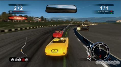 test drive racing legends test drive racing legends xbox 360 a2z p30
