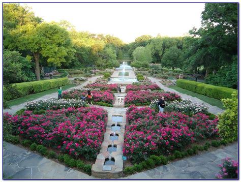 Fort Worth Botanical Gardens Wedding Fort Worth Botanical Gardens Wedding Garden Home Design Ideas 6zdaxxjnbx50451