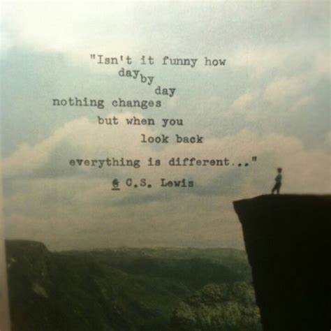 everything quotes pinterest everything is different quotes for life pinterest