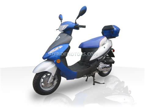 Cy50 Dress used mopeds for sale 50 cc autos weblog