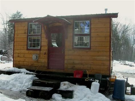 home design 8x16 17 best images about diy cers on pinterest tiny homes