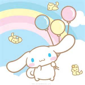 85 best images about sanrio cinnamoroll on