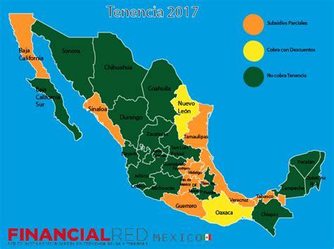 tenencia 2017 estado de mexico como pagar refrendo estado de mexico 2014