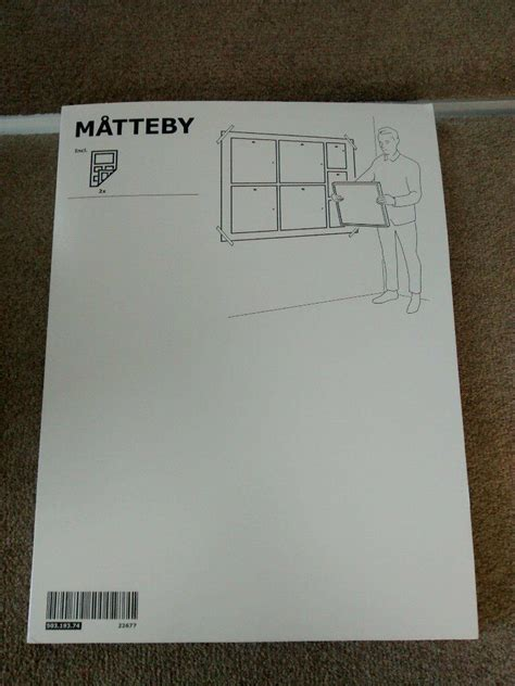 wall templates for hanging pictures ikea matteby wall template for hanging picture frame