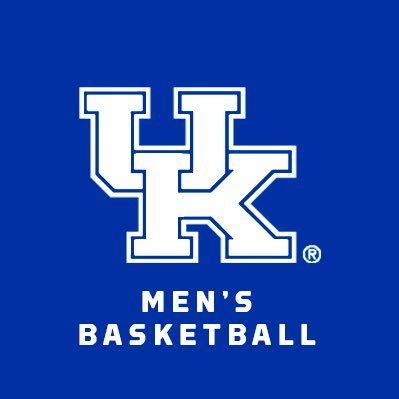 uk wildcats basketball m kentucky basketball kentuckymbb twitter