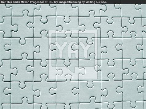 7 Best Images Of Jigsaw Puzzle Patterns Printables Jigsaw Puzzle Template Free