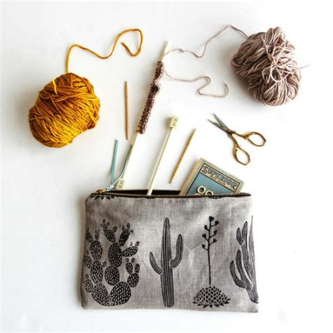 ethical christmas gifts ethical gift guide 2 moral fibres uk eco green