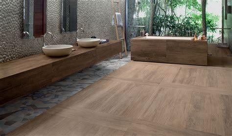 cesar piastrelle piastrelle gres porcellanato caesar vibe pavimenti interni