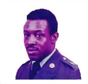 Mr Joe Rocky Brown rocky brown obituary