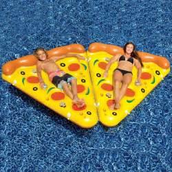 Awesome Home Accessories Furniture #6: Tysraft1000033566_-02_swimline-pool-pizza-slice-float.jpg