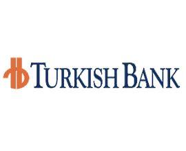 turkish is bank turkish bank istanbul kadık 246 y şubeleri