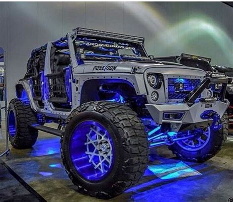 jeep wrangler jacked up 423 best images about jeeps on pinterest expedition