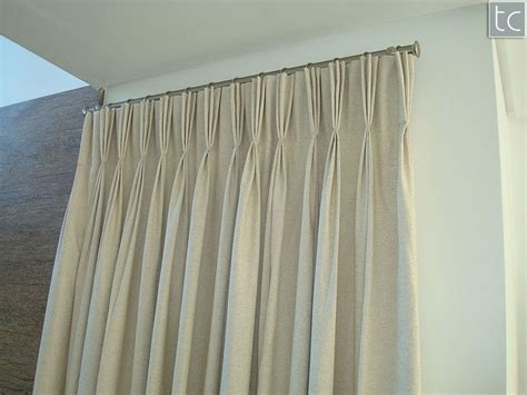 decorarte xaxim sc decorarte ambientes produtos cortinas sob medida