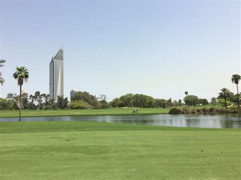swing dubai emirates golf club majlis dubai dubai united arab