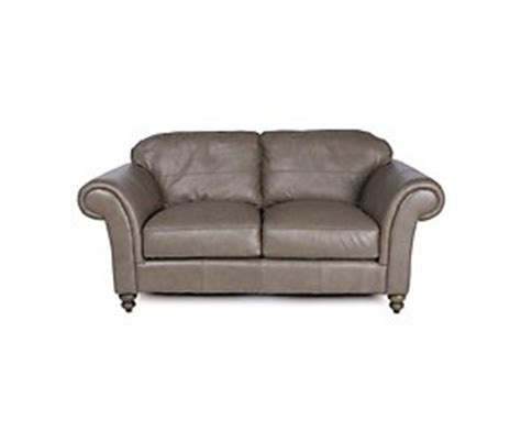 bhs sofas bhs furniture esme leather 2 seater sofa