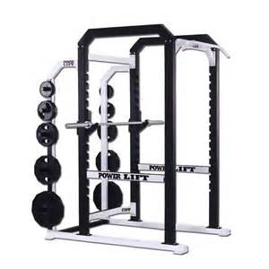 power lift power racks squat racks power lifting