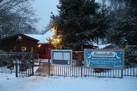 pavillon volkspark friedrichshain pavillon im volkspark friedrichshain friedrichshain