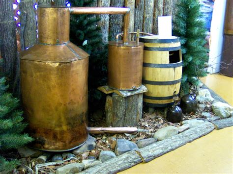 how to make moonshine how to make booze