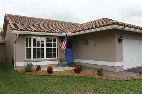 houses for sale in coral springs 3071 nw 94th ave coral springs fl home for sale southeast florida real estate