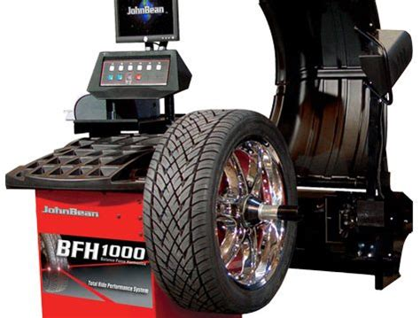 do tire balancing work do you when your car needs wheel balancing