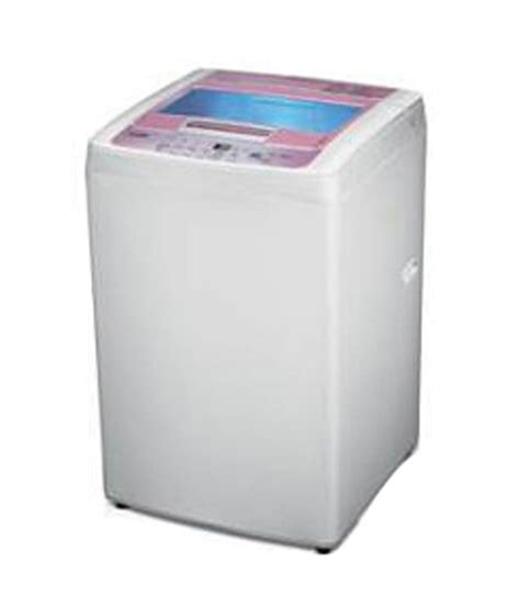top washing machines lg 6 2 kg t7208tddlp fully automatic top load washing machine cool grey price in india buy lg