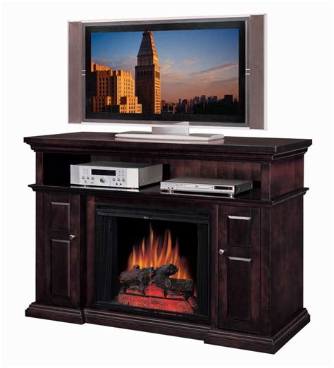 electric fireplace review electric fireplace reviews