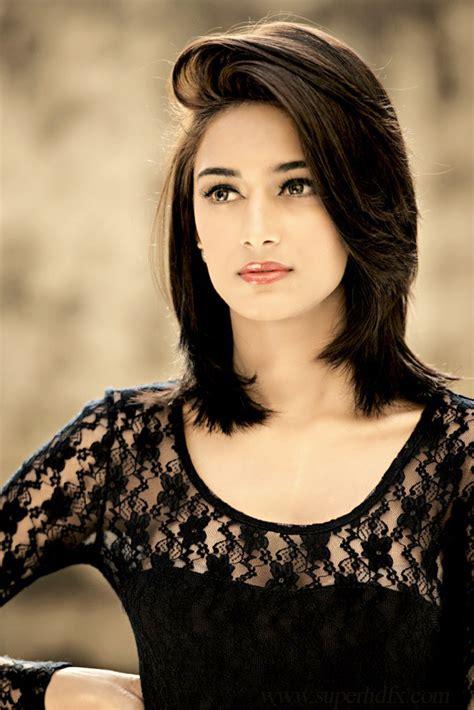 indian short film actress list hindi actress erica fernandes cute wallpaper superhdfx