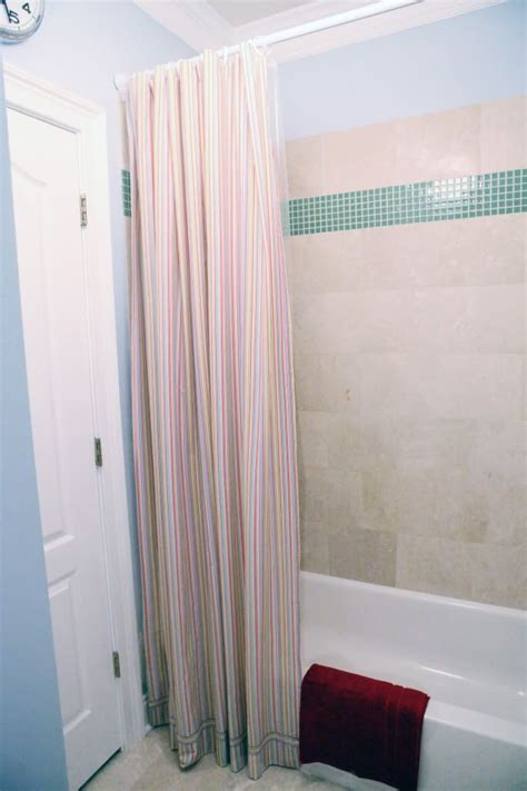 using sheets as curtains best 20 flat sheet curtains ideas on pinterest sheets