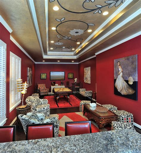 gaming room furniture room furniture ceiling and accessories