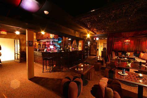 basement hookah lounge basement cigar lounge