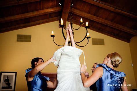 Rancho Santa Fe Golf Club Wedding   Laura   Marc   San