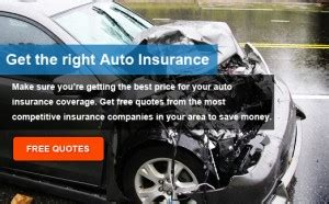 Cheap Car Insurance in South Carolina   LowestQuotes