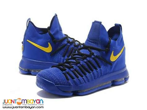 rubber shoes for basketball nike zoom kd 9 elite s basketball shoes rubber shoes