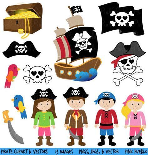 barco pirata uso pirata clipart clip art y vectores uso comercial y