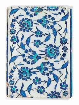 Islamic Artworks 40 33 best beautiful iznik design images on tiles
