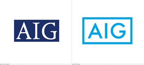 aig house insurance brand new aig s bizarro world logo
