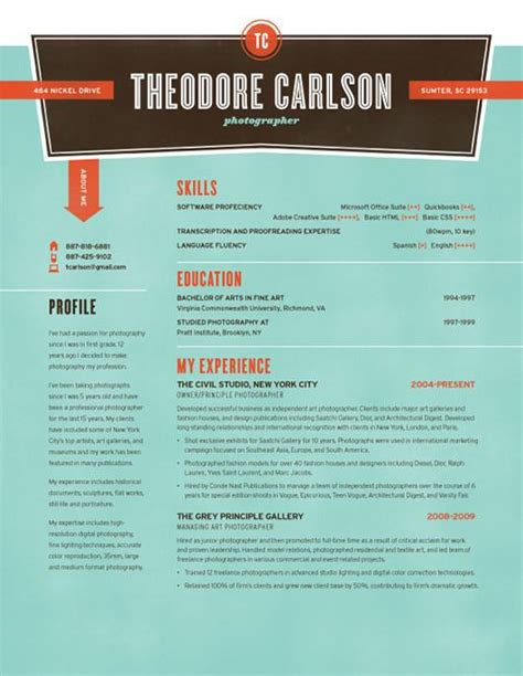 Popular Resume Ghostwriting Website For College by Unit 6 Cause Effect Essays National Geographic Learning