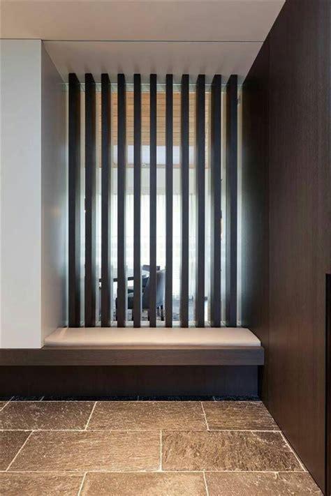 contoh gambar desain partisi ruangan minimalis