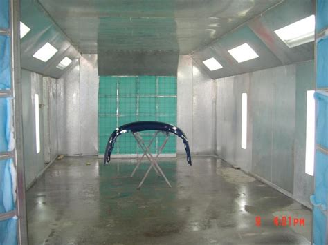 spray painting booth booth pic spray paint booth home