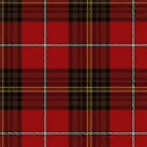 tartan designer orr family tartan tartan scotweb tartan designer