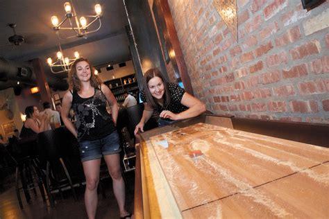 Garage Bar Chicago by The Garage Bar Sandwiches Bars In Norwood Park Chicago