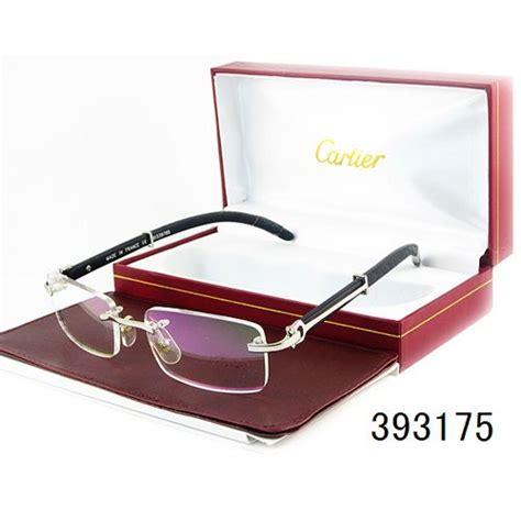cartier glasses jewelery cartier glass