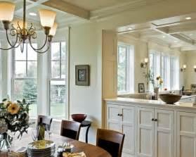 Vintage dining room decorating ideas interior design inspirations