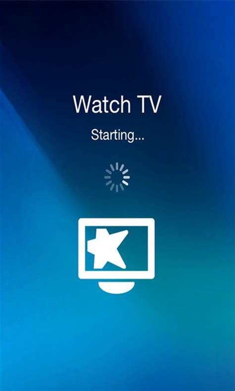 free tv for android mobile free android tv free mobiletv apk for android