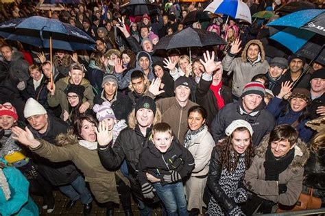 new year celebration manchester 2015 new year s weather forecast manchester to see in 2015