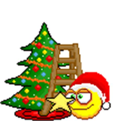 animated holiday emoticons tree emoticon emoticons and smileys for msn skype yahoo
