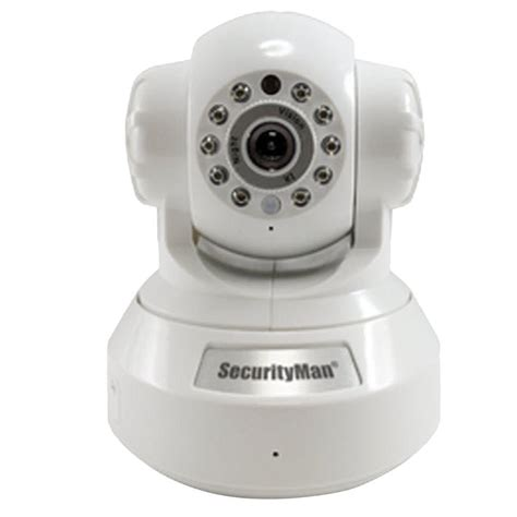 wired ip securityman diy wireless wired ip indoor with h 264