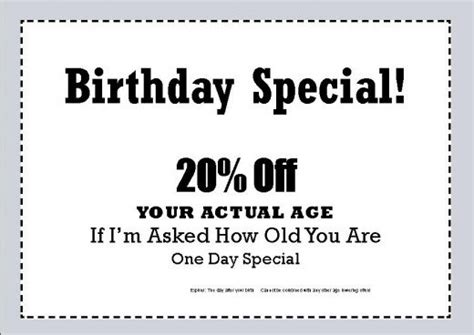 Co Worker Birthday Quotes Funny Co Worker Birthday Quotes Quotesgram