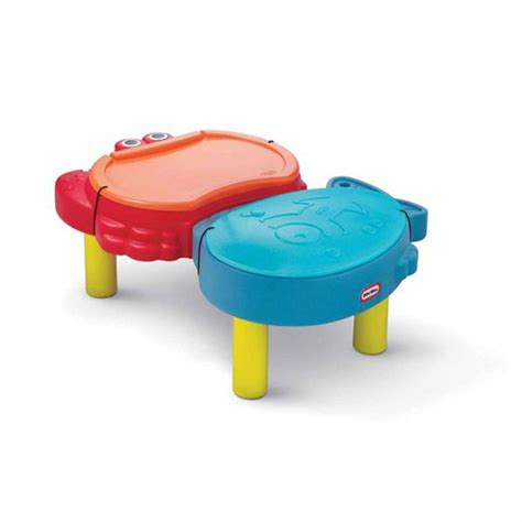 water table sand and sea play table sand and water table best
